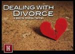 Dealing with Divorce image