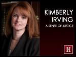 Kimberly Irving