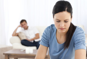 Divorce Lawyer in Manassas, VA