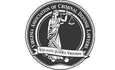 Calverton Virginia DUI Attorney Association of Crimial Defense Lawyers