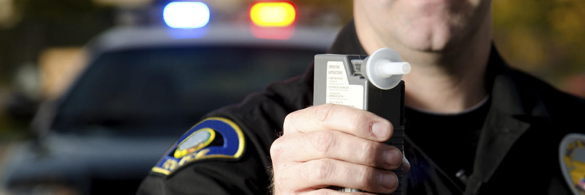 Are Breathalyzer Tests Always Accurate?