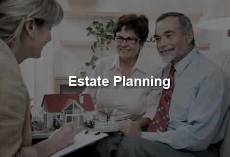 Estate Planning Attorneys in Manassas Va