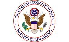 Manassas Assault Lawyer United States Court of Appeals 4th Disctrict