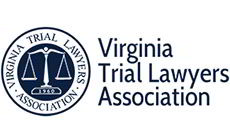 Manassas Reckless Driving Attorney Virginia Trial Lawyers Association