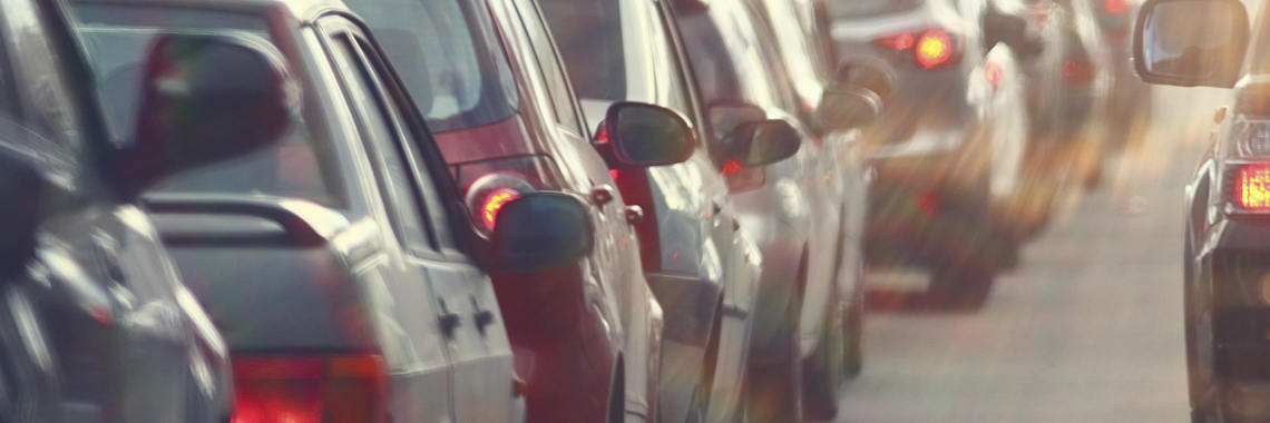 What Is A Civil / Traffic Infraction?