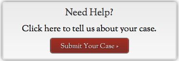 Help button. Submit your case
