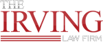 The Irving Law Firm Header Logo