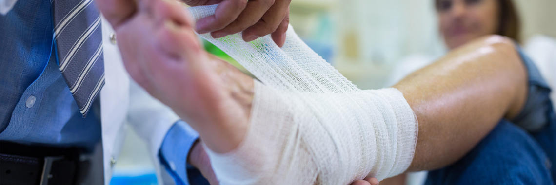 The Irving Law Firm Personal Injury Attorney Fairfax Virginia