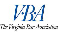Tysons Virginia Marijuana Law Firm Virginia Bar Association