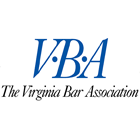 Virginia Bar Association